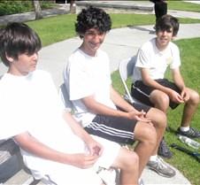 Tennis 6th 028