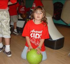 2008 SDC week 6- bowlinghb 047