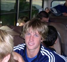 Tamaqua Soccer 2005 042