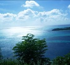 Tahiti05 144