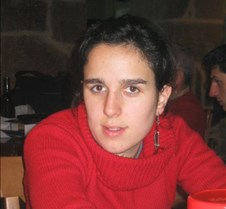 febrero2006 025