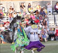 San Manuel Pow Wow 10 11 2009 1 (448)