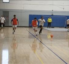 Indoor Soccer 2016 Ararat 6132
