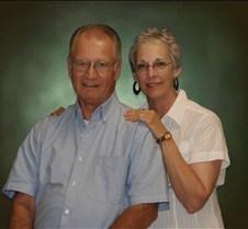Buck & JanetStewardHolt_1
