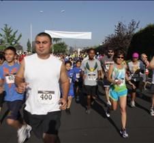 Mayors Run 5 20 12 (377)
