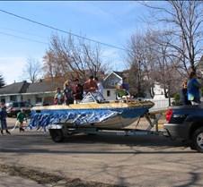 Trivia Parade 05 396