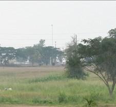 Pattaya Country Club