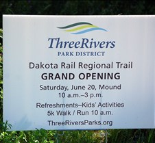 Three Rivers Mound 5K 06-20-09 168