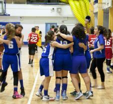 41st Navasartian Games 2016 8201