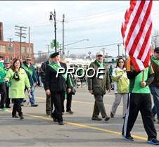 2013 Parade (474)