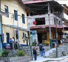 Peru 384