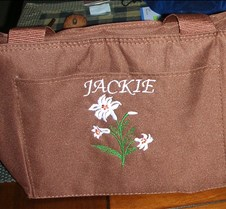 lunch tote cooler