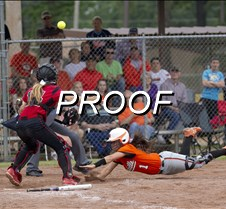 051013_Nashville-Softball01