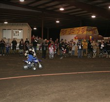 January 12, 2008 Moto Chowchilla Barn Burners 1-12-08
