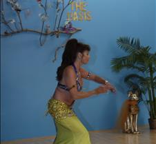 Oasis Dance 9 25 2011 RT (38)