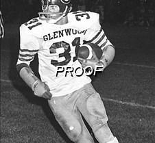 Ken Neumann - High School Football