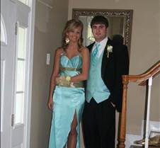 Prom 2008 064