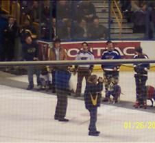 Mae hockey 1