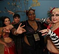 Oasis Dance 9 25 2011 RT (282)