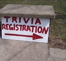 registration 05 029