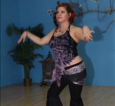 Oasis Dance 9 25 2011 RT (153)