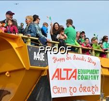 2013 Parade (204)