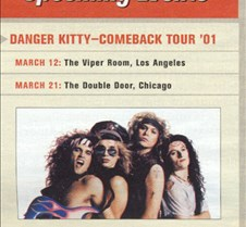 Danger_Kitty_in_Rolling_Stone_Apr2001