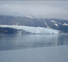 Alaskan Cruise 235
