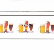 DL-3_beers