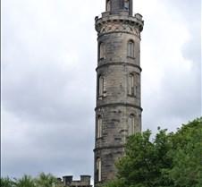 Scotland 2015 468