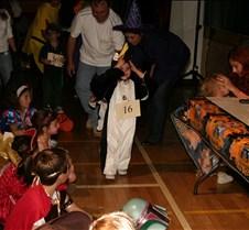 Halloween 2008 0334