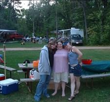 2003-07 Patty's 25th Birthday Party
