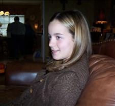 january 12 2006 008