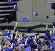 graduation31