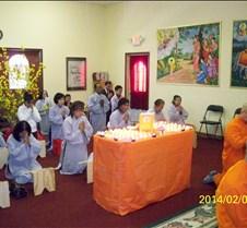 2014 Tet Giap Ngo Thuong Nguon 223
