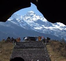 2008 Nov Lijiang 102