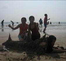 (2009-02-14) Outgoing Trip at Vung Tau 0