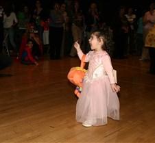 Halloween 2008 0286