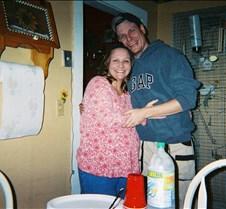12-22-2006-20