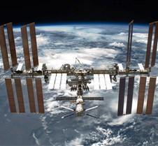 El espacio y sus maravillas June 10, 2015 Hermosas imágenes de nuestro Planeta Azul, la Tierra, y el espacio exterior