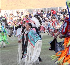 San Manuel Pow Wow 10 11 2009 1 (442)
