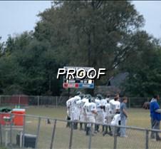 JV Malden vs Hayti 10/10/2006