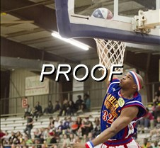 02-03-13_globetrotters_3