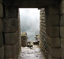 Peru 335