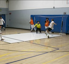 Indoor Soccer 2016 Ararat 6083