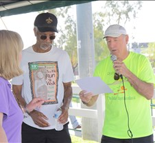 Mayors Run 5 20 12 (546)