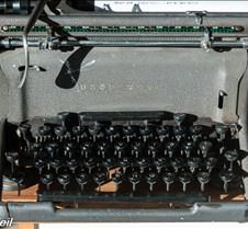 10%2D15%2D2016+Old+Typewriter