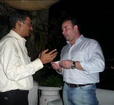 XING Mumbai Rooftop Event 8