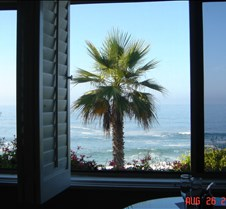 Laguna Vacation 8/2005 LAGUNA Beach Vacation 8/05