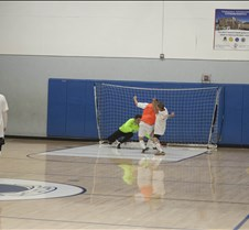Indoor Soccer 2016 Ararat 6114